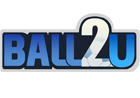 logo-web-ball2u