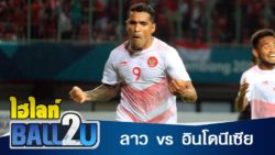 Laos-Indonesia-ball-250x141 HOME