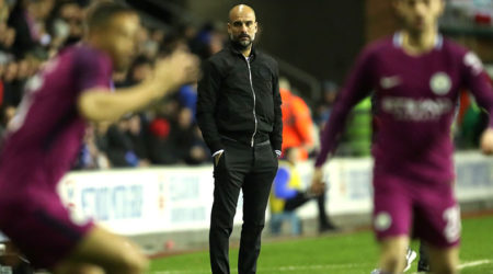 Pep-Guardiola-6-450x250 HOME